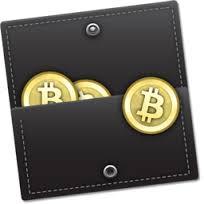 mejor bitcoin wallet