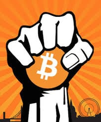 crypto equity