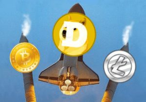 compro dogecoin